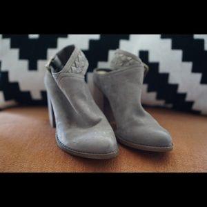 Aldo Adraynia Aldo Aldo Boots Shoes Shoes xYqzrHTwYB